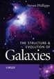 Cover of The Structure and Evolution of Galaxies