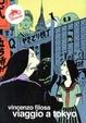 Cover of Viaggio a Tokyo