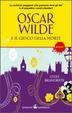 Cover of Oscar Wilde e il gioco della morte