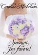 Cover of Sposami, per favore!