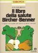 Cover of Il libro della salute Bircher-Benner