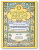 Cover of Tradizioni alimentari