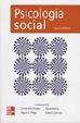 Cover of Psicología social