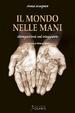 Cover of Il mondo nelle mani
