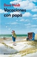 Cover of Vacaciones con papá