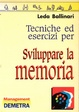 Cover of Sviluppare la memoria