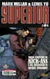 Cover of Superior n. 2 (di 4)
