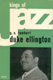 Cover of Duke Ellington