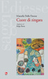 Cover of Cuore di zingara