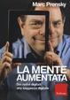 Cover of La mente aumentata