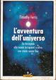 Cover of L'avventura dell'universo