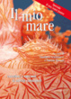 Cover of Il mio mare
