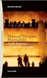 Cover of Jordi Anfruns, sociologo sessuale