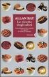 Cover of Le ricette degli altri