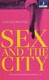 Cover of Sex and the city