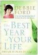 Cover of The Best Year of Your Life