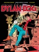 Cover of Dylan Dog Magazine n. 3