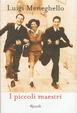 Cover of I piccoli maestri