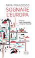 Cover of Sognare l'Europa