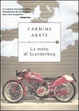 Cover of La moto di Scanderbeg