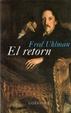 Cover of El retorn