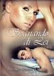 Cover of Sognando di lei