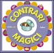 Cover of Contrari magici