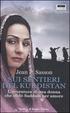 Cover of Sui sentieri del Kurdistan