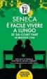 Cover of E' facile vivere a lungo se sai come fare