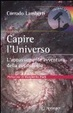 Cover of Capire l'Universo