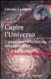 Cover of Capire l'Universo