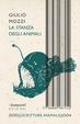 Cover of La stanza degli animali