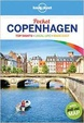 Cover of Pocket Copenhagen