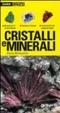 Cover of Cristalli e minerali