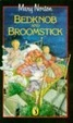 Cover of Bedknob and Broomstick