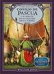 Cover of Conejo de Pascua y su ejército en el centro de la Tierra