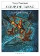 Cover of Les annales du disque-monde, Tome 34