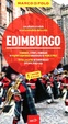 Cover of Edimburgo