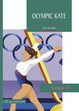 Cover of OLYMPIC KATE BR4ESO