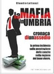 Cover of La mafia in Umbria