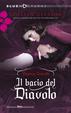 Cover of Il bacio del diavolo