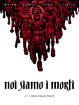 Cover of Noi siamo i morti vol. 1