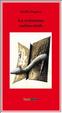 Cover of La seduzione rudimentale