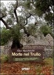 Cover of Morte nel Trullo