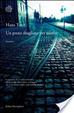 Cover of Un posto sbagliato per morire