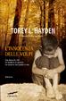 Cover of L'innocenza delle volpi