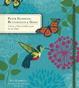 Cover of Paper Blossoms, Butterflies & Birds