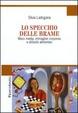 Cover of Lo specchio delle brame