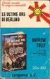 Cover of Le ultime ore di Berlino