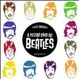 Cover of Il piccolo libro dei Beatles